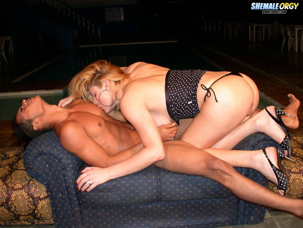 Video porn francais escort girl corse